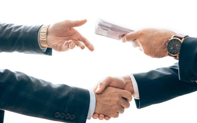 Udzielanie pożyczek